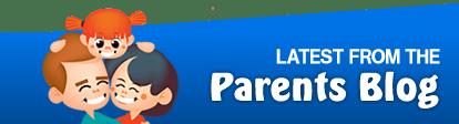 Parentsblog