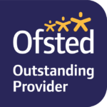 Little owls Day Nursery Scarning dereham noroflk outstanding ofsted
