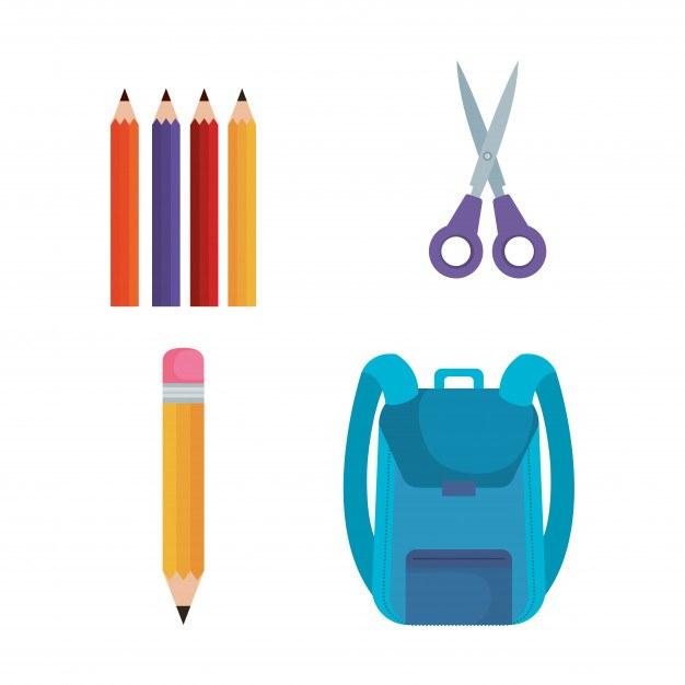 IS YOUR CHILD COMMENCING SCHOOL IN SEPTEMEBER 2019?