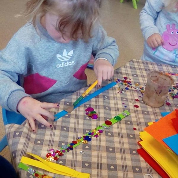 Little Owls Day Nursery Near Watton (10)