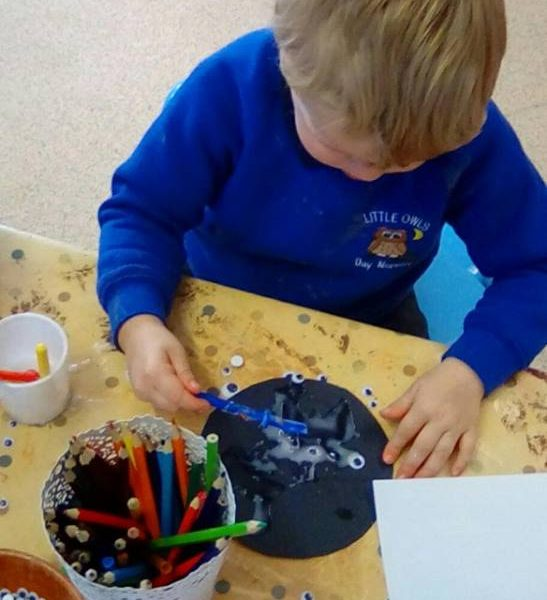 Little Owls Day Nursery Scarning Between Norwich And Kingslynn (22)
