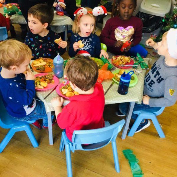 Childrens Day Nursery Toftwood Norfolk (3)