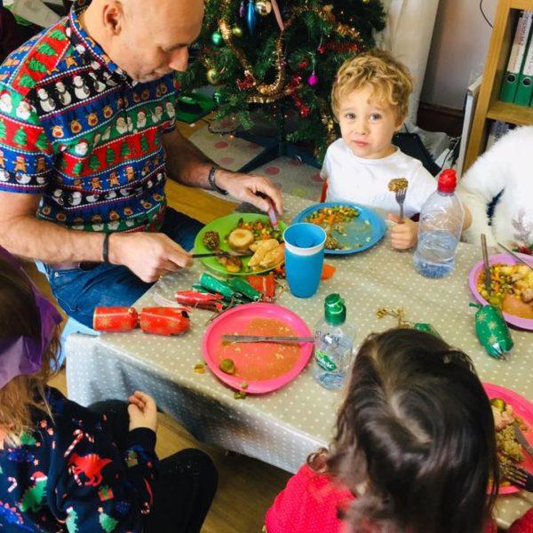 Childrens Day Nursery Toftwood Norfolk (4)