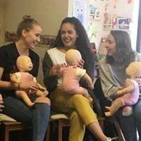 Little Owls Day Nursery Norfolk Celebrates 2018 (3)