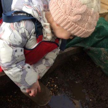 Little Owls Nursery Near Norwich Norfolk Outside Play (3)