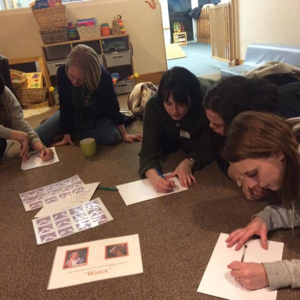 Tiny Talk Baby Signing At Little Owls Day Nursery (4)