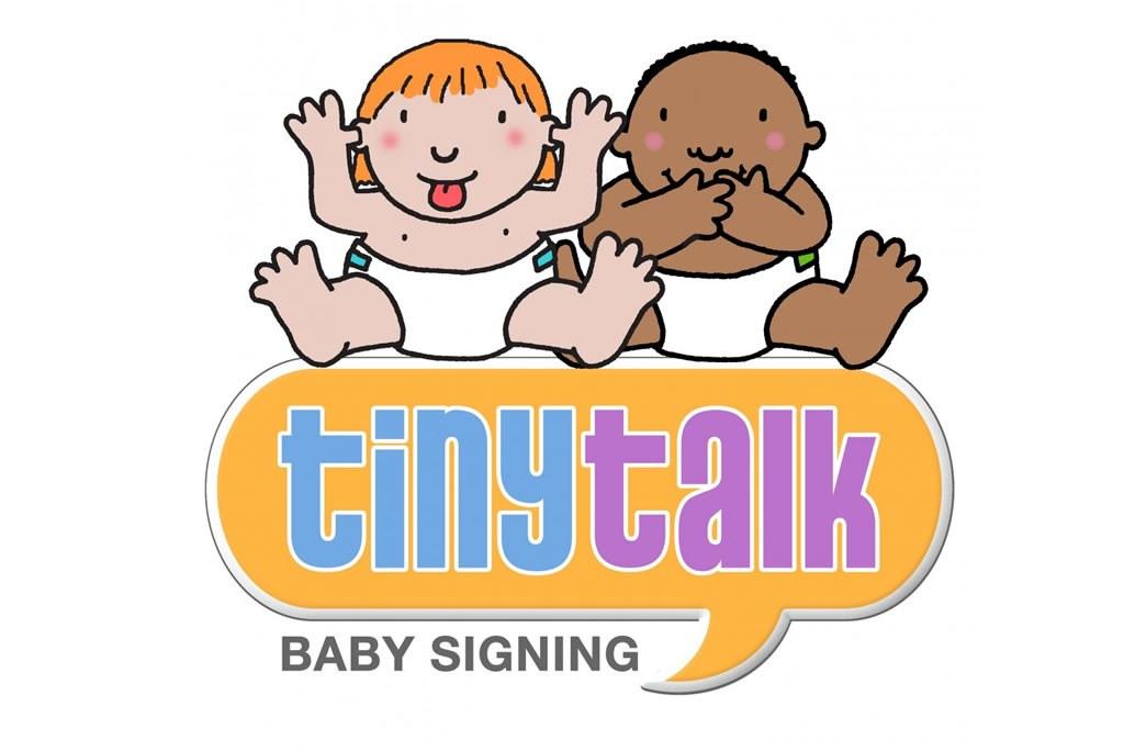 Tinytalk Logo