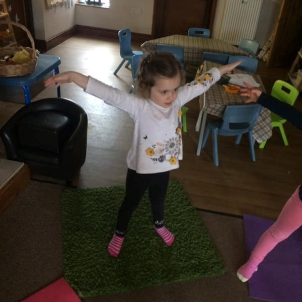 Mini Me Yaga At Little Owls Nursery Norfolk (6)