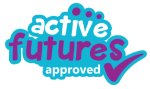 Active Futures Approved Logo (1)