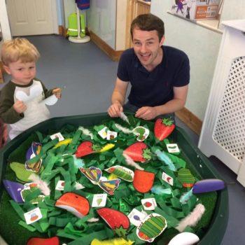Little Owls Nursery Daycare Near Norwich (1)