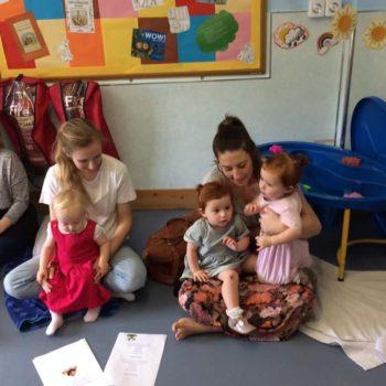 Little Owls Nursery Daycare Near Norwich (5)