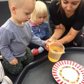 Baby Nursery Near Norwich (4)