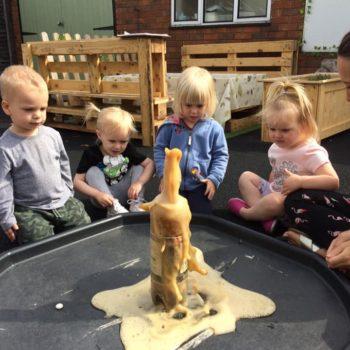 Baby Nursery Near Norwich (5)