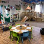 Little Owls Day Nursery Near Norwich (1)