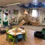 Little Owls Day Nursery Near Norwich (3)