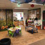 Little Owls Day Nursery Near Norwich (5)