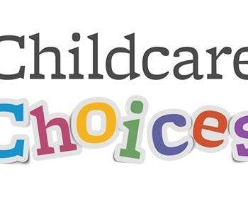 Childcare Tax Free