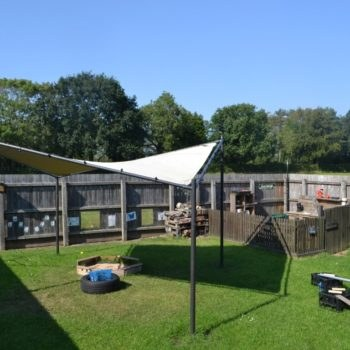 Our Outdoor Environment At Little Owls Nursery Near Norwich Off A47 (3)