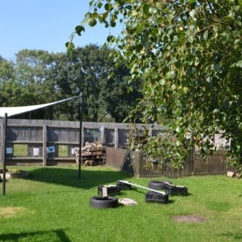 Our Outdoor Environment At Little Owls Nursery Near Norwich Off A47 (5)