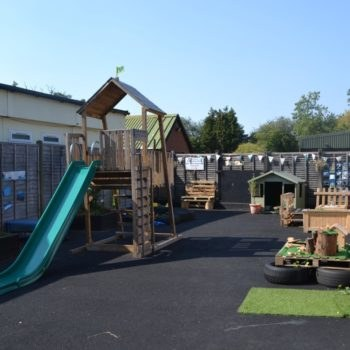 Our Outdoor Environment At Little Owls Nursery Near Norwich Off A47 (7)