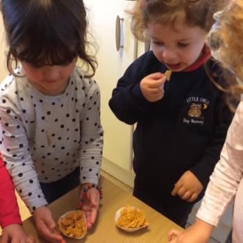 Mini Master Chefs (1)