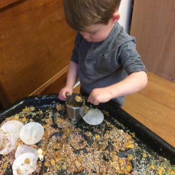 Cooking Like They Do At Home At Little Owls Day Nursery (4)