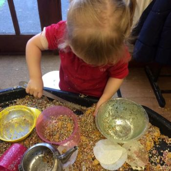 Cooking Like They Do At Home At Little Owls Day Nursery (5)