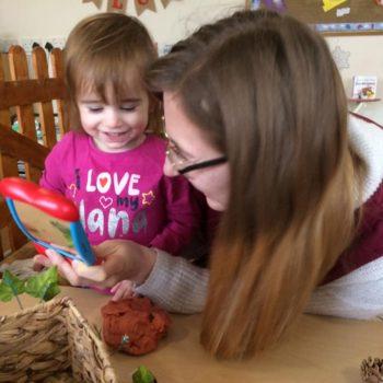 Childrens Mental Health Week (4)
