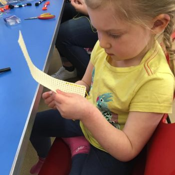 Learning Exciting New Skills And Our Kids Holiday Club Dereham (1)