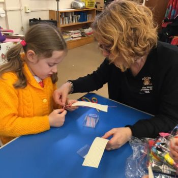 Learning Exciting New Skills And Our Kids Holiday Club Dereham (15)