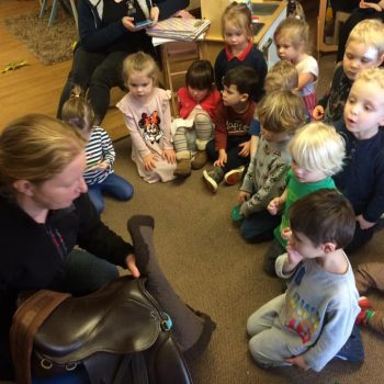 Parents Show And Tell Horses (13)