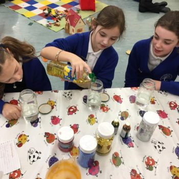 Science At Hoots After School Club (3)