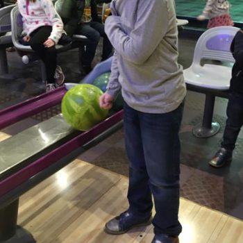 We Went Bowling With The Holiday Club In Dereham (12)