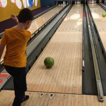 We Went Bowling With The Holiday Club In Dereham (15)