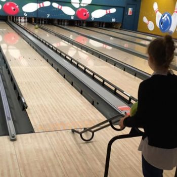 We Went Bowling With The Holiday Club In Dereham (16)