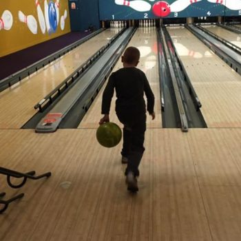 We Went Bowling With The Holiday Club In Dereham (17)