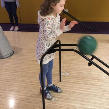 We Went Bowling With The Holiday Club In Dereham (3)