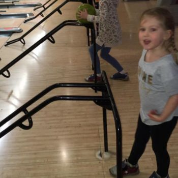 We Went Bowling With The Holiday Club In Dereham (4)