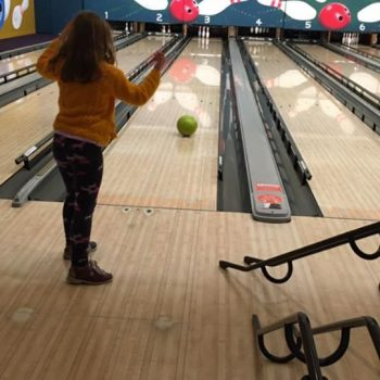 We Went Bowling With The Holiday Club In Dereham (5)
