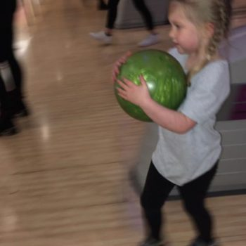 We Went Bowling With The Holiday Club In Dereham (9)