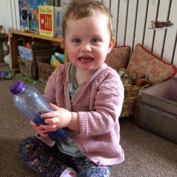 Weather Sensory Bottles At Dereham Childrens Nursery (9)