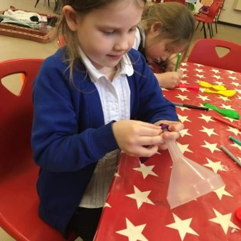 Wellbeing At Hoots After School Club (1)