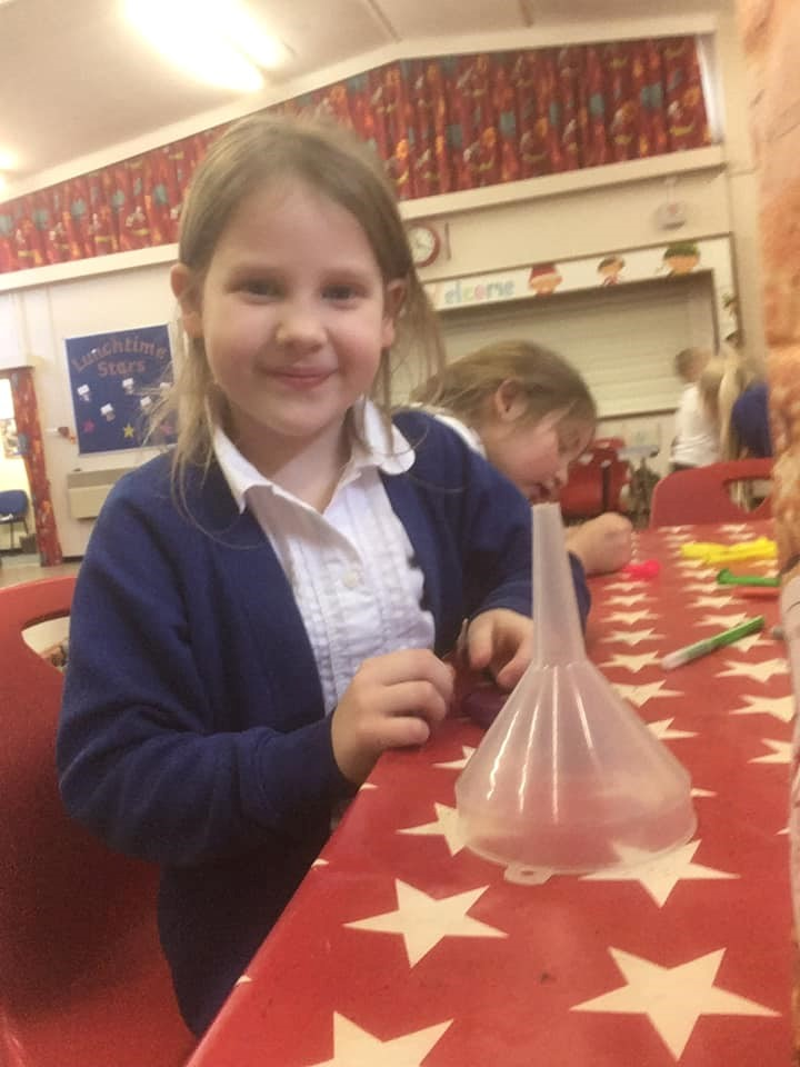 Wellbeing At Hoots After School Club (2)