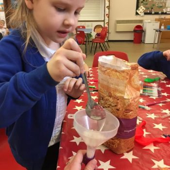 Wellbeing At Hoots After School Club (3)