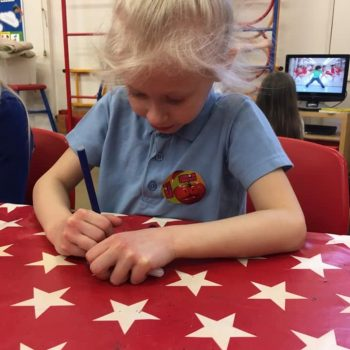 Wellbeing At Hoots After School Club (4)