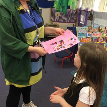 Wellbeing At Hoots After School Club (5)