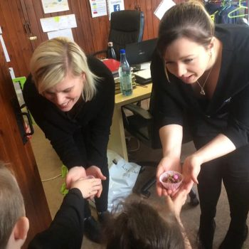 Wellbeing At Little Owls Nursery (6)