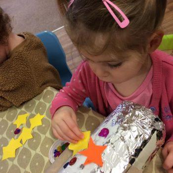 World Science Week At Little Owls Day Nursery (8)