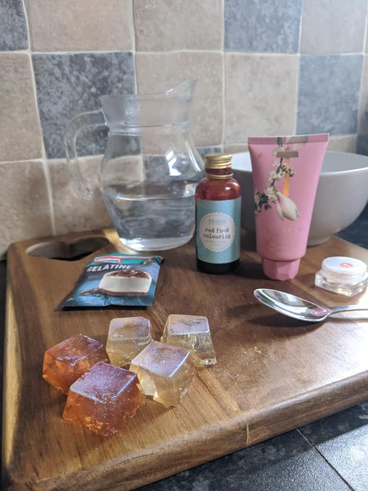 How To Make Soap Jellies (6)