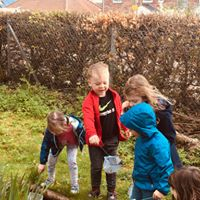 Hoots Easter Holiday Club 2019 (2)